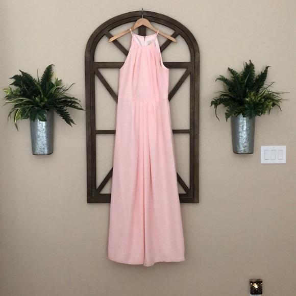 Weddington Way Dresses & Skirts - Bridesmaids Dress